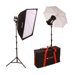 Lighting Kits